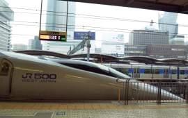 500nozomi_nagoya