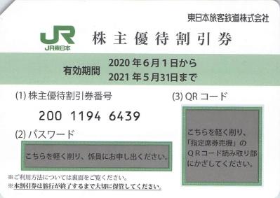 f:id:imadegawa075:20210110233111j:plain