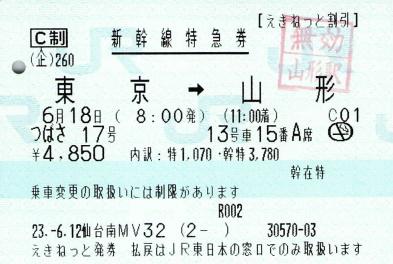 f:id:imadegawa075:20210220102705j:plain