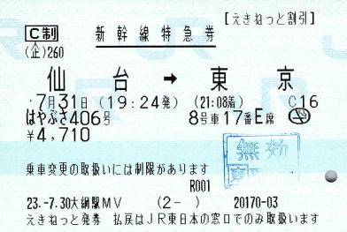 f:id:imadegawa075:20210220185300j:plain