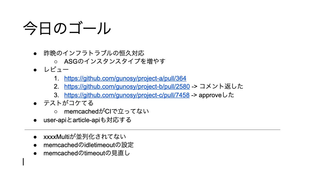 f:id:imagawa_yakata:20210206232025p:plain