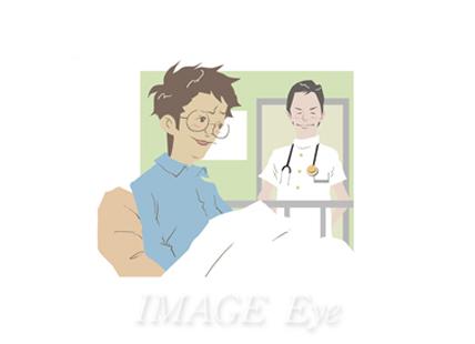f:id:imageeye-illust:20210125113244j:plain