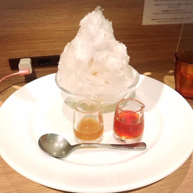 高知県産 生姜×セイロン紅茶