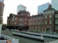 東京駅丸の内駅舎2