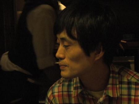 ソウル・インフォメーション 3 □...