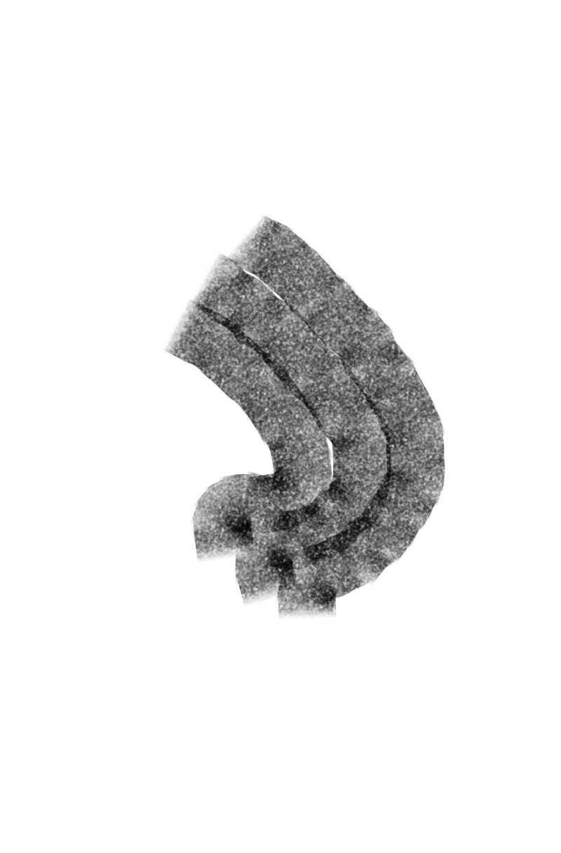 f:id:imagon:20160928204944j:plain