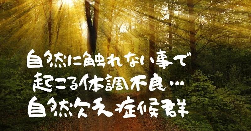 f:id:imaiki_nanomiri:20200215094722j:plain