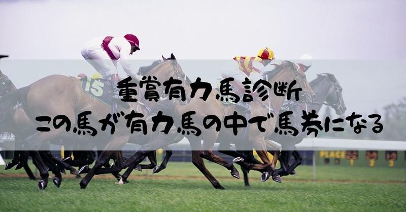 f:id:imaiki_nanomiri:20200401153409j:plain