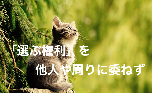 f:id:imaikiaruku:20180131192812j:plain
