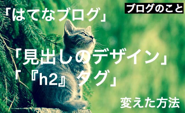 f:id:imaikiaruku:20180204173022j:plain