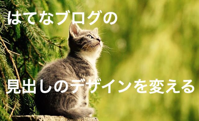 f:id:imaikiaruku:20180204173121j:plain