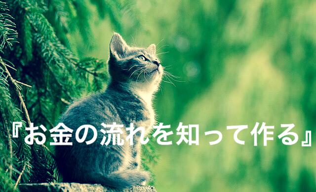 f:id:imaikiaruku:20180207165025j:plain