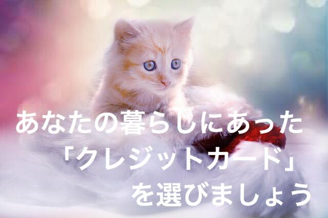 f:id:imaikiaruku:20180208160748j:plain
