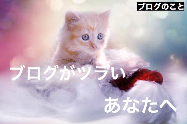 f:id:imaikiaruku:20180228162638j:plain
