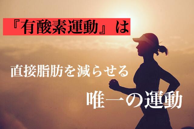 f:id:imaikiaruku:20180302133936j:plain