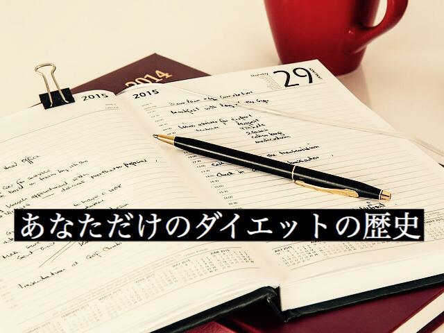 f:id:imaikiaruku:20180302162747j:plain