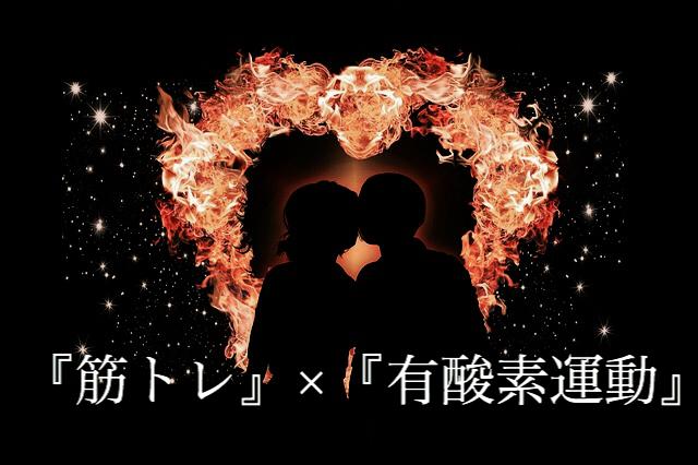 f:id:imaikiaruku:20180302163331j:plain