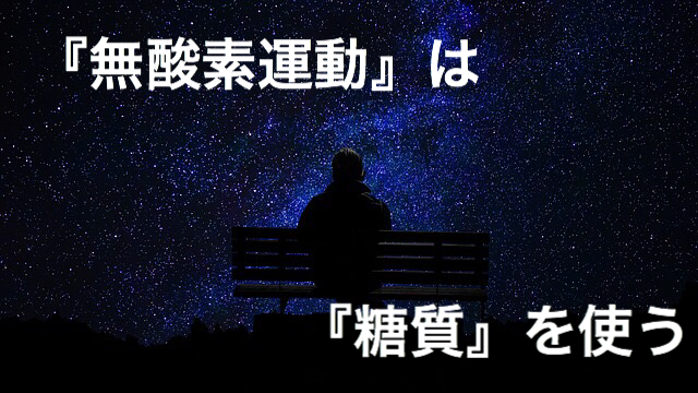 f:id:imaikiaruku:20180311174250j:plain