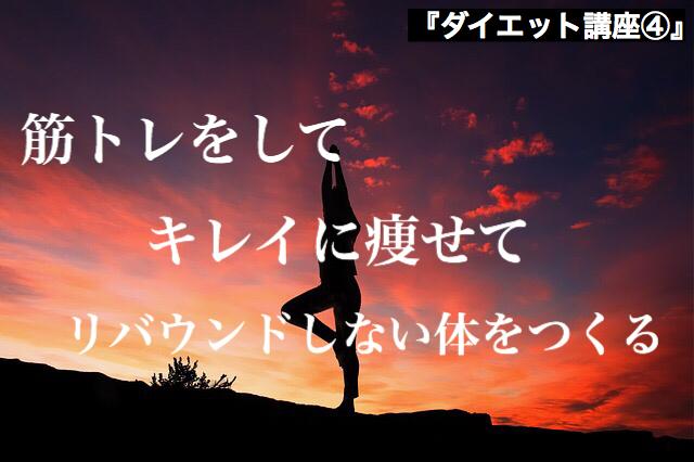 f:id:imaikiaruku:20180311191244j:plain
