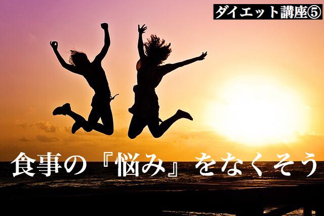 f:id:imaikiaruku:20180327140250j:plain