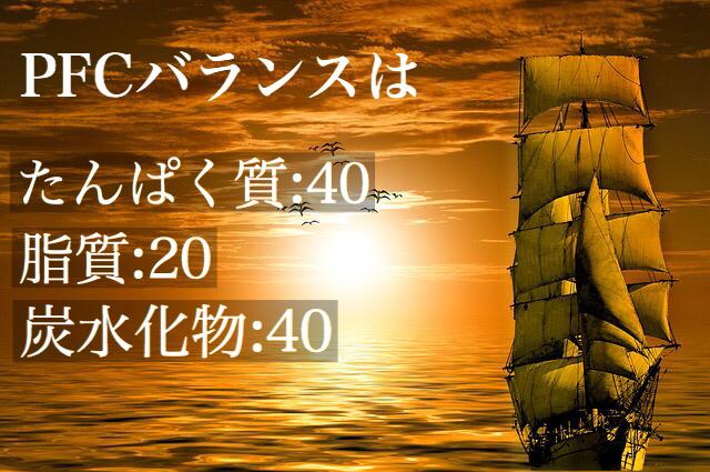 f:id:imaikiaruku:20180327145511j:plain