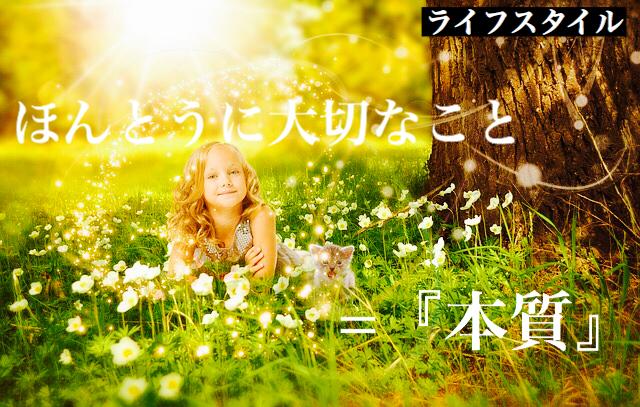 f:id:imaikiaruku:20180406133923j:plain