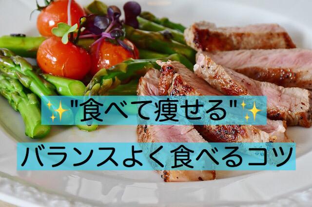f:id:imaikiaruku:20190220185055j:plain
