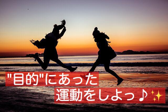 f:id:imaikiaruku:20190225145602j:plain