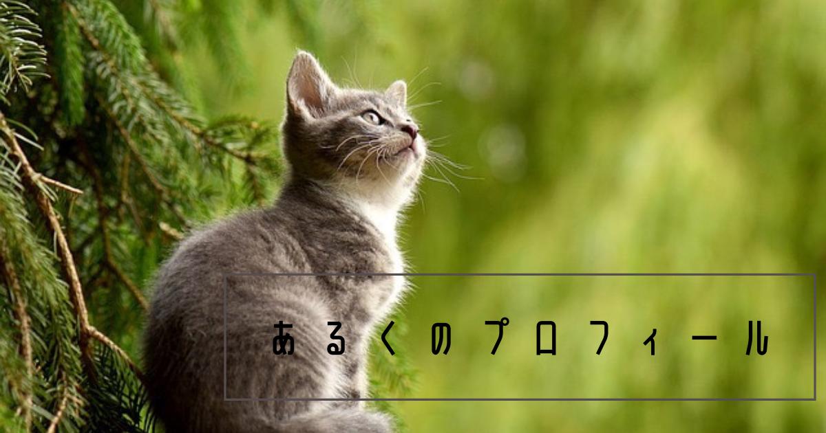 f:id:imaikiaruku:20210920202454p:plain