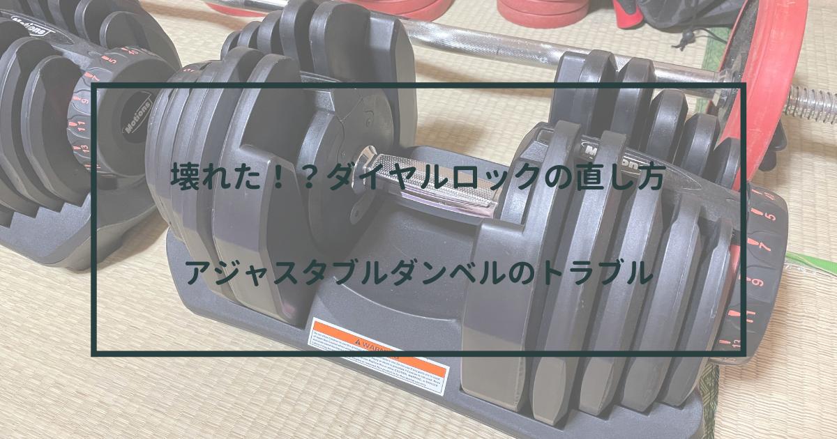 f:id:imaikiaruku:20210926191928p:plain