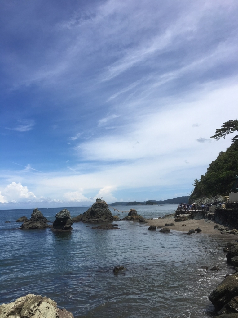 f:id:imaise-yoshikawa:20180819181802j:plain