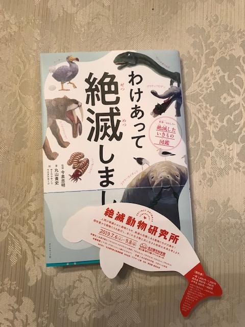 f:id:imaise-yoshikawa:20190630191359j:plain