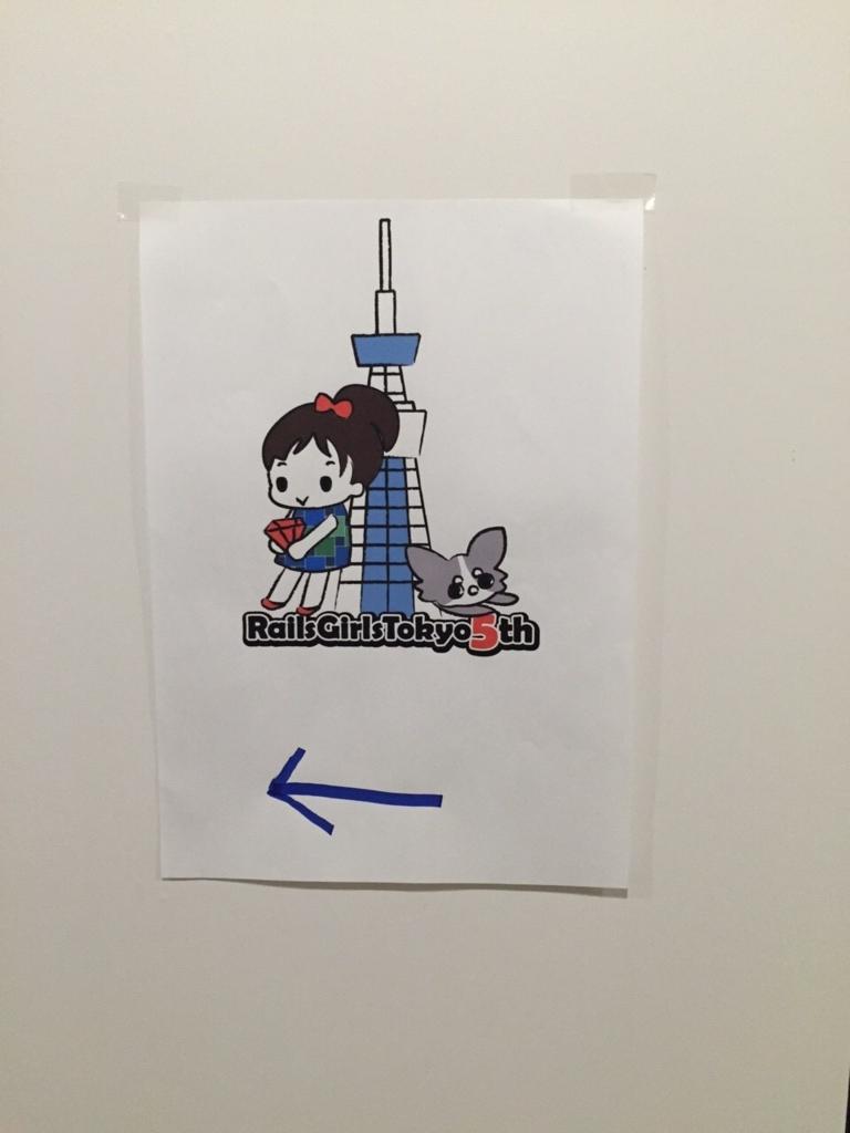 f:id:imakagi:20161211190033j:plain