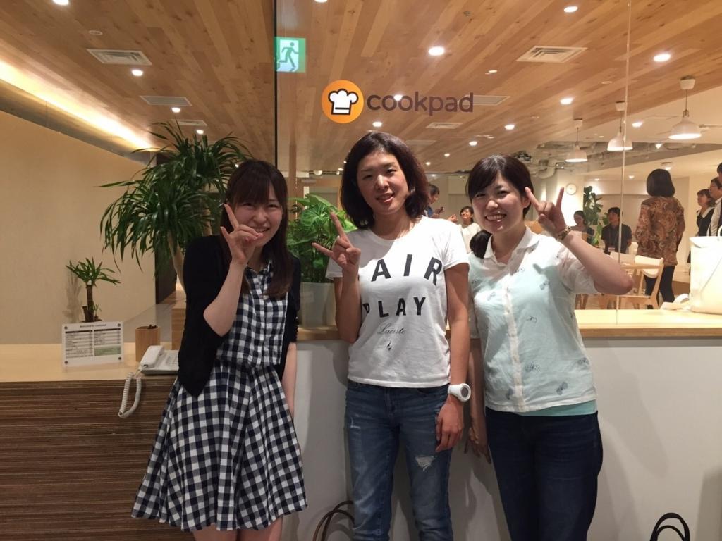 f:id:imakagi:20161211190302j:plain
