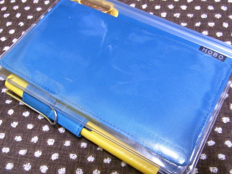 f:id:imakakomi:20111015095740j:image