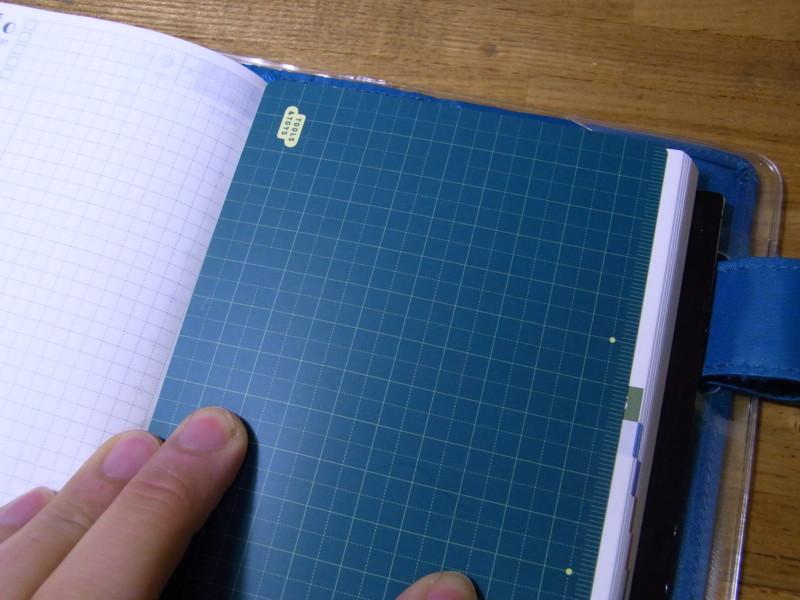 f:id:imakakomi:20120121091635j:image