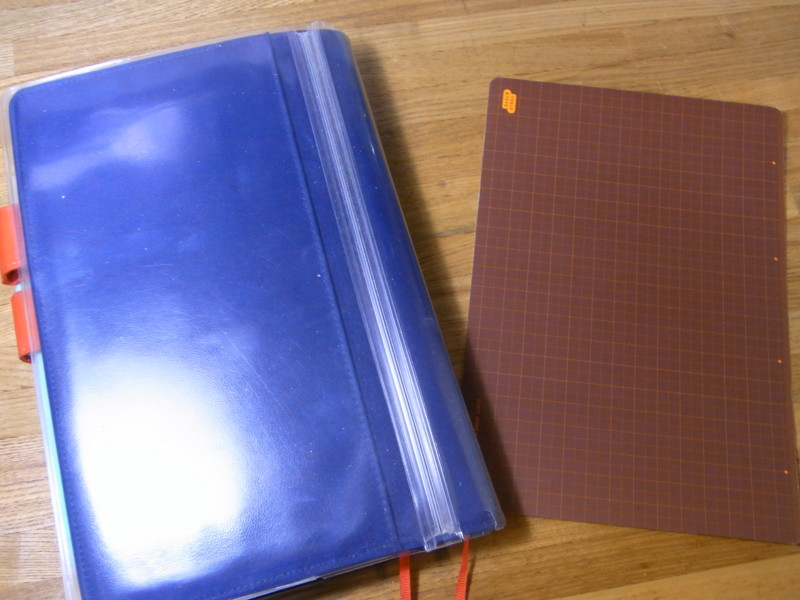 f:id:imakakomi:20120121091849j:image