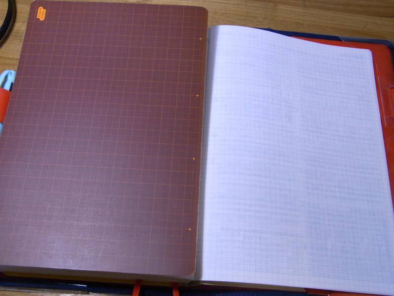 f:id:imakakomi:20120121091910j:image