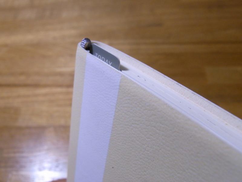 f:id:imakakomi:20120121092405j:image