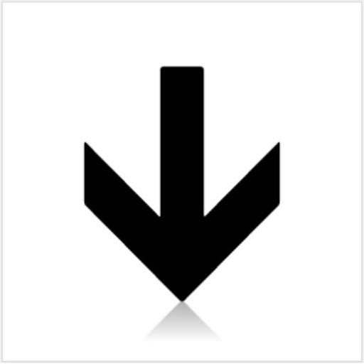 f:id:imakenrocks:20180227152155j:image