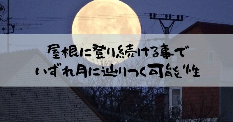 f:id:imakoko_blog:20210611100048j:plain