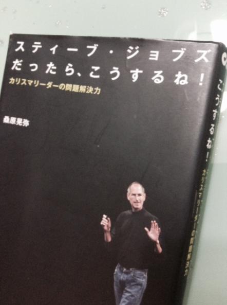 f:id:imakokowoikiru:20170102010847p:plain