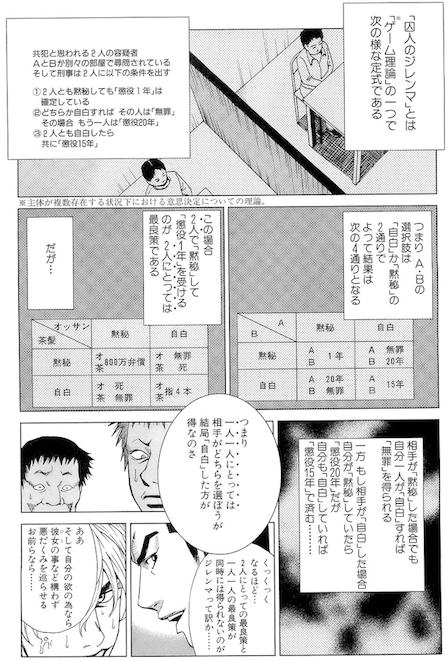 f:id:imakokowoikiru:20171025103212p:plain