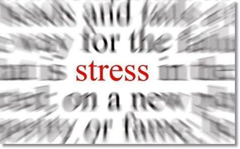 ストレスに強い人の考え方の特徴
