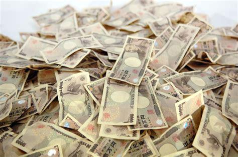 投資と投機とギャンブルの違い