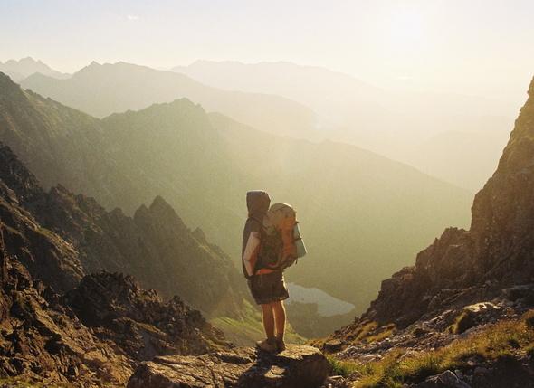 人の器が大きくなるほど冒険がしにくくなる原理原則