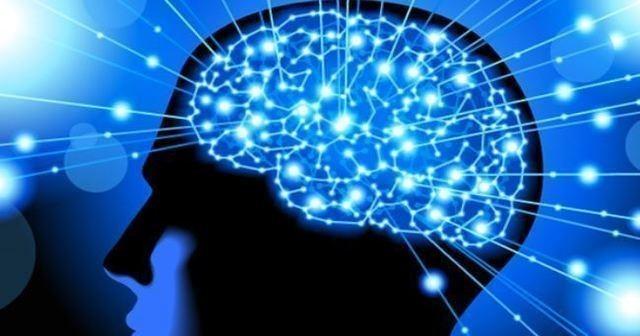 脳内不協和音