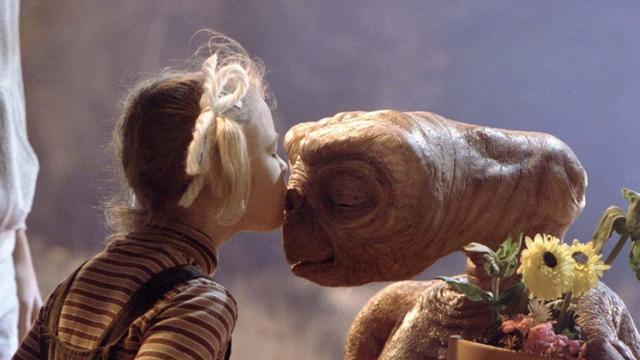 ET、イーティー