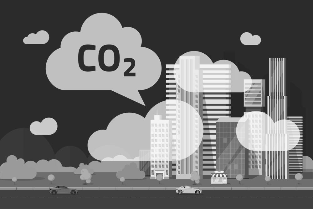 CO2削減=国力減退