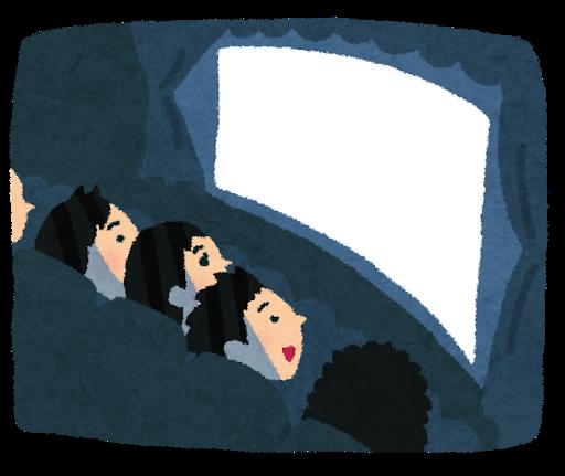 不眠不休の寝正月